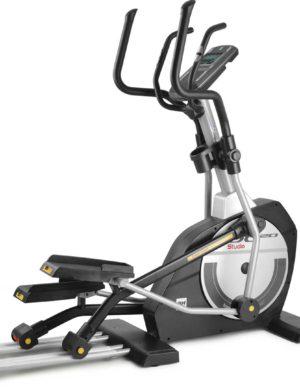 bicicleta-eliptica-bh-fitness-fdc-20-studio-tft-g868tft-rg-bikes-silleda