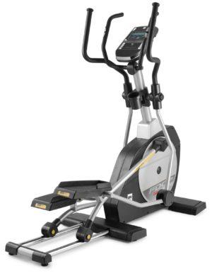bicicleta-eliptica-bh-fitness-fdc19-tft-g860tft-rg-bikes-silleda