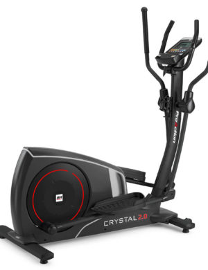 bicicleta-eliptica-bh-fitness-icrystal-2-0-g2383nw-rg-bikes-silleda