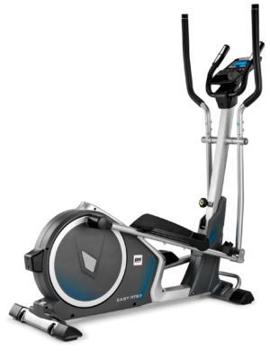 bicicleta-eliptica-bh-fitness-ieasystep-dual-g2518w-rg-bikes-silleda