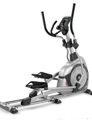 bicicleta-eliptica-bh-fitness-nc19-g858-rg-bikes-silleda