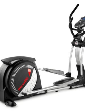 bicicleta-eliptica-bh-fitness-super-khronos-tft-g2487tft-rg-bikes-silleda