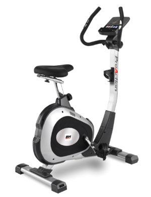bicicleta-estatica-bh-fitness-artic-program-h674b-rg-bikes-silleda