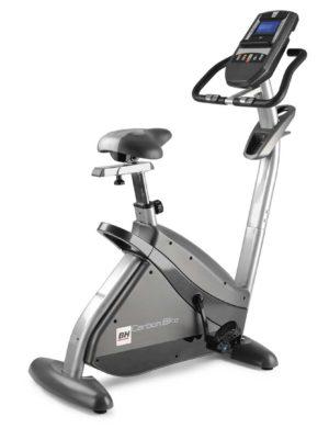 bicicleta-estatica-bh-fitness-carbon-bike-dual-h8705l-rg-bikes-silleda