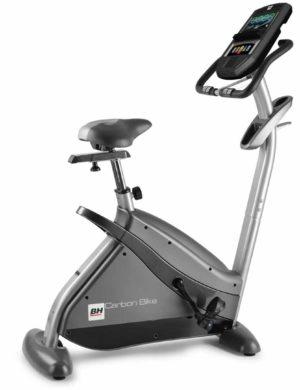 bicicleta-estatica-bh-fitness-carbon-bike-tft-h8705tft-rg-bikes-silleda