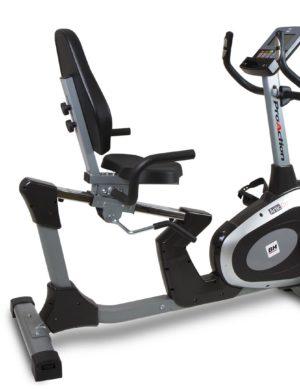 bicicleta-estatica-reclinable-bh-fitness-artic-comfort-program-h854b-rg-bikes-silleda