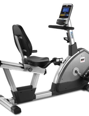 bicicleta-estatica-reclinable-bh-fitness-i-tfr-ergo-h650i-rg-bikes-silleda