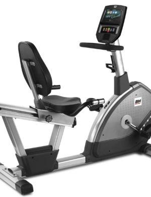 bicicleta-estatica-reclinable-bh-fitness-tfr-ergo-tft-h650tft-rg-bikes-silleda