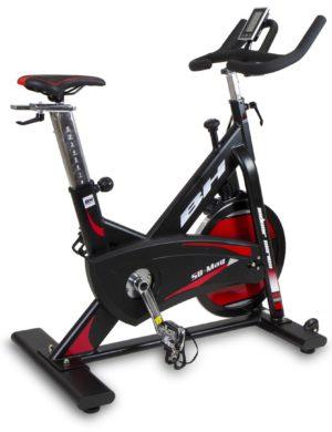 bicicleta-spinning-indoor-bh-fitness-sb-mag-h9168-rg-bikes-silleda