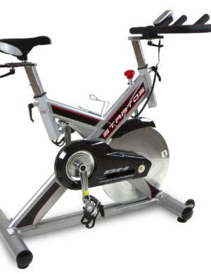 bicicleta-spinning-indoor-bh-fitness-stratos-h9178-rg-bikes-silleda