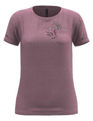 camiseta-manga-corta-chica-mujer-scott-casual-ws-10-casual-slub-s-sl-rosa-276053-rg-bikes-silleda-2760536468