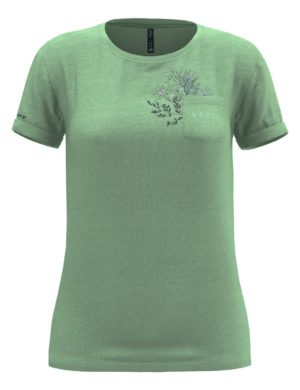 camiseta-manga-corta-chica-mujer-scott-casual-ws-10-casual-slub-s-sl-verde-menta-276053-rg-bikes-silleda-2760532878