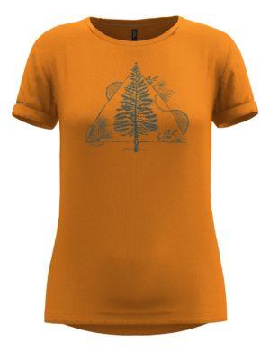 camiseta-manga-corta-chica-mujer-scott-casual-ws-10-graphic-dri-s-sl-naranja-276054-rg-bikes-silleda-2760546469