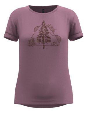 camiseta-manga-corta-chica-mujer-scott-casual-ws-10-graphic-dri-s-sl-rosa-276054-rg-bikes-silleda-2760546468