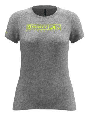 camiseta-manga-corta-chica-mujer-scott-casual-ws-10-no-shortcuts-s-sl-gris-276052-rg-bikes-silleda-2760522171