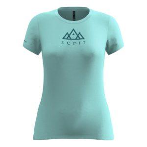 camiseta-manga-corta-chica-mujer-scott-casual-ws-20-graphic-s-sl-azul-stream-276055-rg-bikes-silleda-2760556471