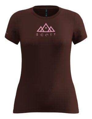 camiseta-manga-corta-chica-mujer-scott-casual-ws-20-grsphic-s-sl-marron-276055-rg-bikes-silleda-2760556445