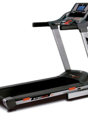 cinta-de-correr-indor-bh-fitness-f2w-dual-g6473u-rg-bikes-silleda
