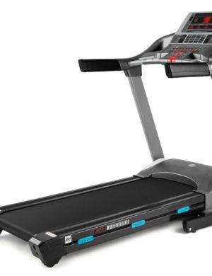 cinta-de-correr-indor-bh-fitness-i-f8-dual-g6428uw-rg-bikes-silleda
