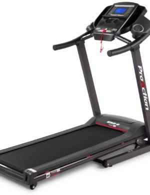 cinta-de-correr-indor-bh-fitness-pioneer-r3-g6487-rg-bikes-silleda