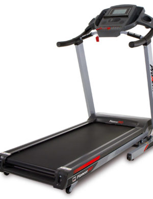 cinta-de-correr-indor-bh-fitness-pioneer-r7-g6586-rg-bikes-silleda