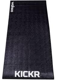 esterilla-alfombra-rodillo-wahoo