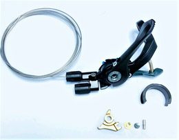mando-bloqueo-inferior-twinloc-clamp-horquilla-mas-amortiguador-scott-272451-rg-bikes-silleda-2724519999