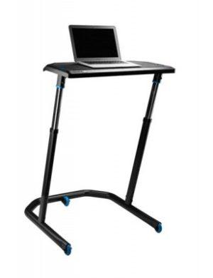 mesa-para-ordenador-wahoo-kickr-wfdesk1-rg-bikes-silleda