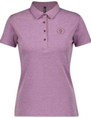 polo-manga-corta-chica-mujer-scott-casual-ws-10-casual-s-sl-rosa-cassis-276057-rg-bikes-silleda-2760576468