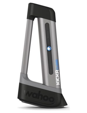 simulador-de-grados-wahoo-kickr-climb-wfbktr5-rg-bikes-silleda