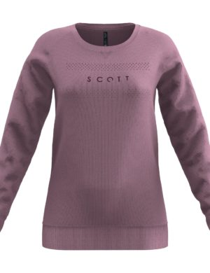 sudadera-sin-capucha-chica-mujer-scott-casual-ws-10-casual-l-sl-rosa-cassis-276060-rg-bikes-silleda-2760606468