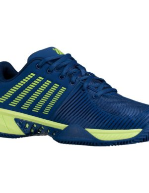 zapatillas-padel-tenis-tennis-kswiss-express-light-2-hb-azul-amarillo-verdoso-06611468-rg-bikes-silleda-2