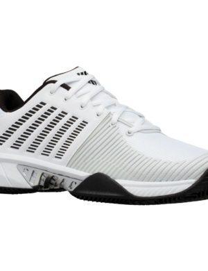 zapatillas-padel-tenis-tennis-kswiss-express-light-2-hb-blanco-negro-06611130-rg-bikes-silleda-2