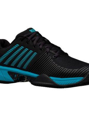 zapatillas-padel-tenis-tennis-kswiss-express-light-2-hb-negro-azul-algiers-06611010-rg-bikes-silleda-2