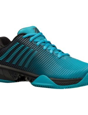 zapatillas-padel-tenis-tennis-kswiss-hypercourt-expres-2hb-negro-azul-algiers-06614426-rg-bikes-silleda-2