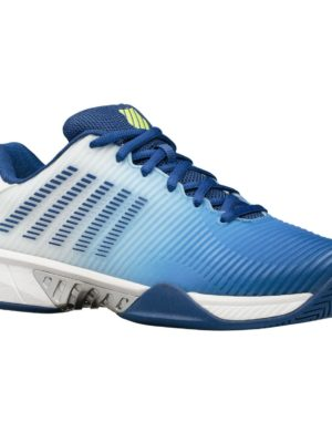 zapatillas-padel-tenis-tennis-kswiss-hypercourt-express-2-blanco-azul-06613163-rg-bikes-silleda-2