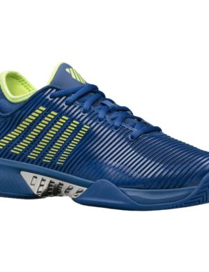 zapatillas-padel-tenis-tennis-kswiss-hypercourt-supreme-azul-amarillo-06615448-rg-bikes-silleda-2
