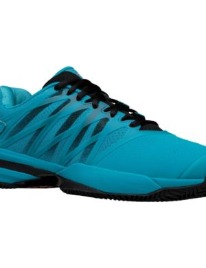 zapatillas-padel-tenis-tennis-kswiss-ultrashot-2-hb-azul-algiers-negro-06169476-rg-bikes-silleda-2