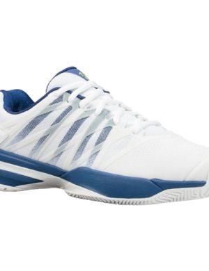 zapatillas-padel-tenis-tennis-kswiss-ultrashot-2-blanco-verde-06168163-rg-bikes-silleda-2