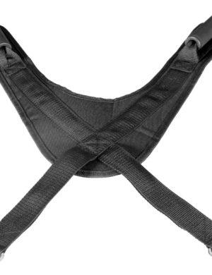arnes-para-abdominales-banco-de-musculacion-finnlo-by-hammer-strap-para-abdominales-3818-rg-bikes-silleda