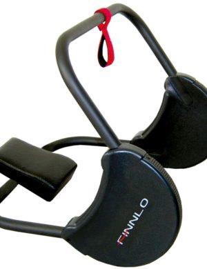 banco-abdominales-finnlo-bh-hammer-aparato-finnlo-ab-dominox-3740-rg-bikes-silleda