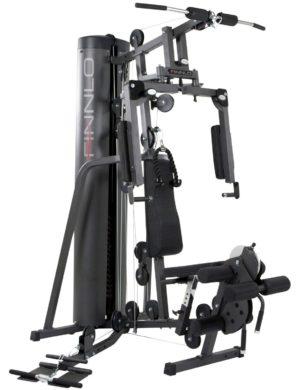 banco-de-musculacion-finnlo-by-hammer-autark-1500-3943-rg-bikes-silleda