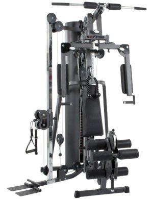banco-de-musculacion-finnlo-by-hammer-autark-2200-3944-rg-bikes-silleda