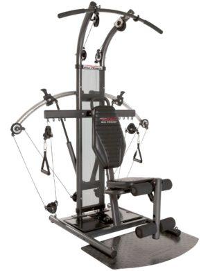 banco-de-musculacion-finnlo-by-hammer-bioforce-extreme-3841-rg-bikes-silleda