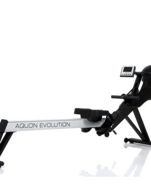 banco-de-remo-finnlo-aquon-evolution-3705-rg-bikes-silleda