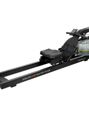 banco-de-remo-finnlo-hammer-aquon-water-glide-3709-rg-bikes-silleda