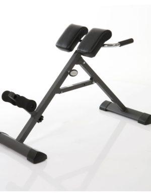 banco-de-trabajo-muscular-finnlo-by-hammer-black-trainer-tricon-3868-rg-bikes-silleda