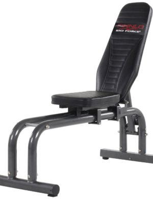 banco-musculacion-finnlo-by-hammer-finnlo-bio-force-extreme-3817-rg-bikes-silleda