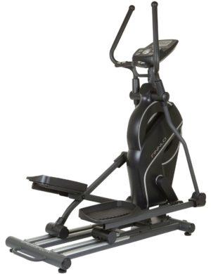 bicicleta-eliptica-finnlo-hammer-crossflow-3219-rg-bikes-silleda