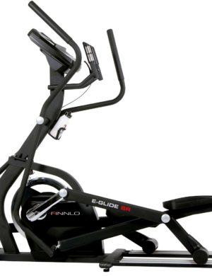 bicicleta-eliptica-finnlo-hammer-e-glide-sr-3218-rg-bikes-silleda